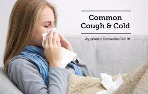 common cold 1