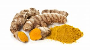 ground-turmeric-and-whole-turmeric-roots-16X9